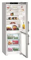 Холодильник LIEBHERR CNsl 3535