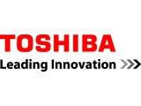 Батарея для ноутбука TOSHIBA Satellite C50 C70 C800 L800 P800 / 11.1V 4200mAh (48Wh) (BAT-TOSH-020)