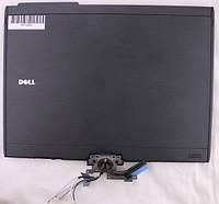Dell XT2 Верх в сборе с матрицей KPI30581