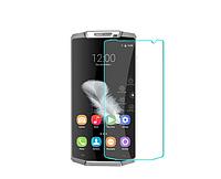 Защитное стекло к мобильному телефону Oukitel K10000 (противоударная пленка)