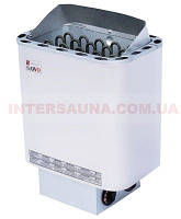 Электрокаменка для сауны Sawo Nordex NR-45NBB 4.5 кВт