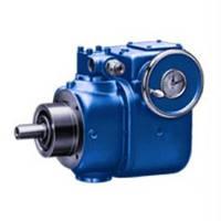 Гидронасос Bosch rexroth A2VK 12 аксиально-поршневой регулируемый