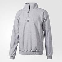 Ветровка Adidas Originals Orinova мужская BK0529 - 2017