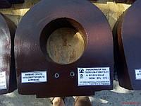 Трансформатор тока измерительный ТНШЛ-0,66