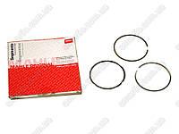 Поршневые кольца (стандартные) 0.8L новые Smart ForTwo 450 MAHLE 003 95 N0