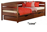 Кровать Соня  800-1900