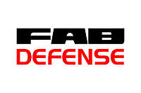 Fab Defence. Качество и удобство