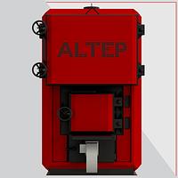 Жаротрубный отопительный котел Altep-MAX 200 кВт