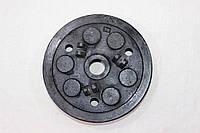 Шкив сцепления мотоблока МБ1070/SH-61