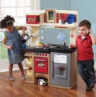 Детская кухня Step2 8389