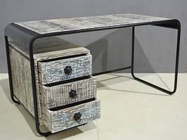 Столы письменые