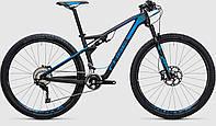 Велосипед CUBE Ams 100 C:68 Race 29