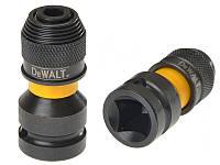 Адаптер-переходник DeWALT DT7508 (США/Чехия)