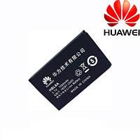 Батарея (АКБ, аккумулятор) HBL6A для Huawei C2605 (1050 mah), оригинал