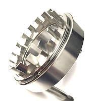 Геометрия турбины (HY55)