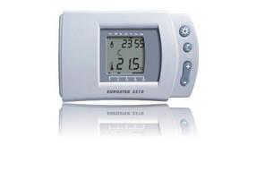 Терморегулятор EUROSTER 2510 проводной комнатный
