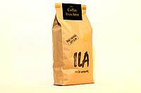 Зерновой кофе  ILA FEMILY INDIVIDUAL COFFE BLEND 1кг.