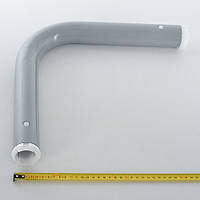 Угловая соединительная деталь  A10934