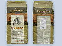 Hubertus Gold Junior корм для щенков с курицей, 14 кг