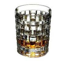 Стакан низкий Nachtmann Whisky tumbler серия Bossa Nova (330 мл)