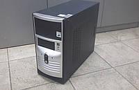Компьютер Бу Core i3 540 3.06 GHz/4Gb/250Gb