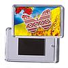 """Украинский акриловый сувенирный магнит на холодильник """"Метелик-вишиванка"""""""