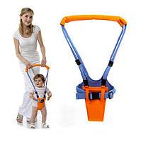 Детские вожжи ходунки поводки для первых шагов 800