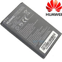 Батарея (АКБ, аккумулятор) HB4F1 для Huawei U8800 (1500 mah), оригинал