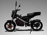 Электромотоцикл SKAUT U2M