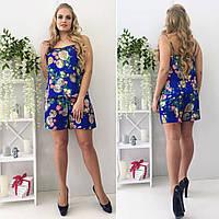 Женская модная пижама ЕМ682