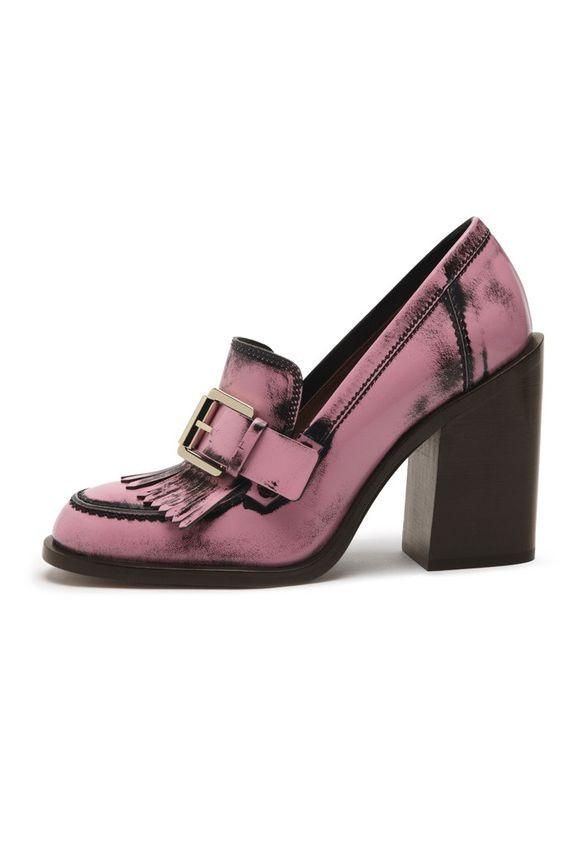 купить обувь оптом недорого в интернет магазине укроптмаркет