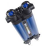 Ультрафиолетовая установка Elecro Spertrum UV–S, фото 8