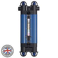 Ультрафиолетовая установка Elecro Spertrum UV–S