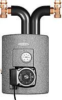 Thermix TH с термостатическим приводом смесителя диапазон настройки 25-50 °С
