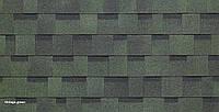 Черепица IKO Biltmore Dual Brown,Earthtone,Cedar,Aged Redwood,Riviera Red,Dual Black,Vintage Gree,Sl