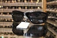 Спортивные мужские очки оптом 6628