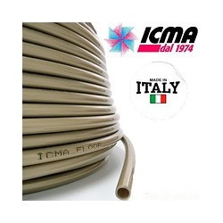 Трубы ICMA