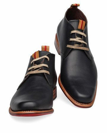 купить обувь оптом недорого в украине в интернет магазине УкрОптМаркет, одесса 7км