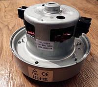 Электромотор универсальный для пылесосов - VAC031UN