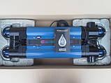 Ультрафиолетовая установка Elecro Spertrum UV–S, фото 2