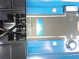 Ультрафиолетовая установка Elecro Spertrum UV–S, фото 3