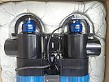 Ультрафиолетовая установка Elecro Spertrum UV–S, фото 4