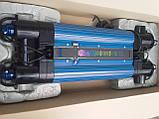 Ультрафиолетовая установка Elecro Spertrum UV–S, фото 5