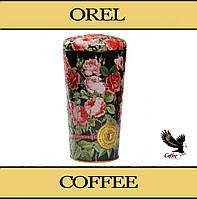 Чай черный CHELTON Vase of Roses 150г