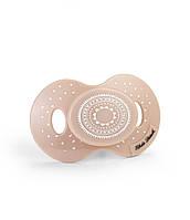 Elodie Details - Пустышка Powder Pink