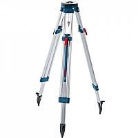 Штатив для ротационных лазеров Bosch BT 300 HD