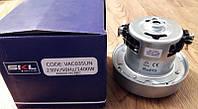 Электромотор универсальный для пылесосов - VAC035UN