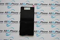 Дисплейный модуль для Sony E2303 / E2306 / E2312 / E2333 / E2353 / E2363 Xperia M4 Aqua черный