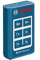 Пульт дистанционного управления Bosch RC2