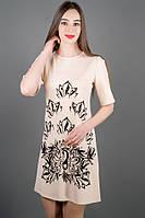 Платье  Olis Style Ариэль (44-52)